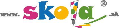 logo-skola.png